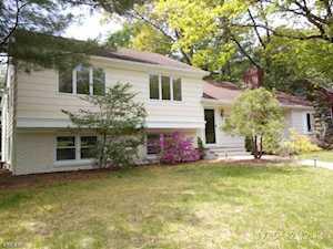 1599 Grouse Ln Mountainside Boro, NJ 07092
