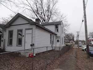 951 Mary St Louisville, KY 40204