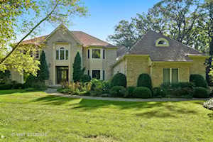 5443 Forrest Trl Long Grove, IL 60047