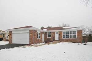 2106 W Haven St Mount Prospect, IL 60056