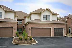 3435 Hurstbourne Ridge Blvd Louisville, KY 40299