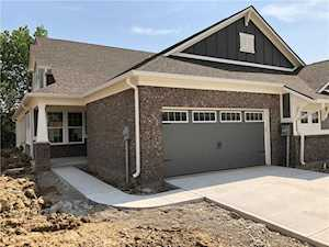 4889 E Amesbury Place Noblesville, IN 46062
