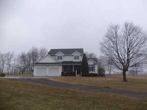 62855 County Road 29 Goshen, IN 46528