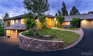702 Stonepine Drive Bend, OR 97703