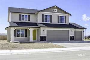 835 SW Miner St. Mountain Home, ID 83647