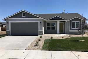 1790 SW Levant Way Mountain Home, ID 83647