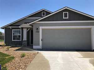 1780 SW Levant Way Mountain Home, ID 83647