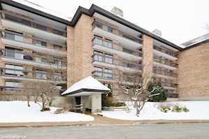 3801 Mission Hills Rd #310 Northbrook, IL 60062