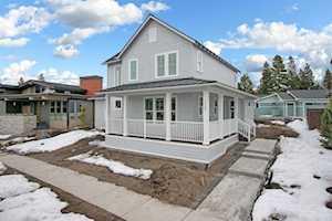 1750 Fields Street Bend, OR 97703