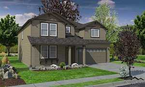 8033 S Gold Bluff Ave Boise, ID 83716