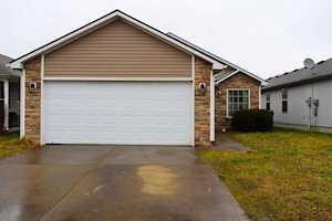 745 Burgess Avenue Lexington, KY 40511