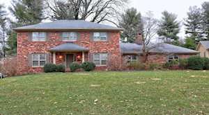 608 Tally Road Lexington, KY 40502