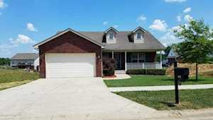 102 Persimmon Dr Taylorsville, KY 40071