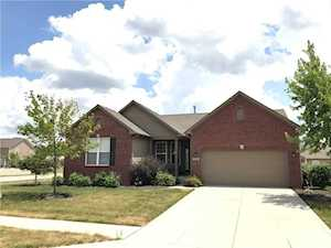 15980 Bounds Drive Noblesville, IN 46062