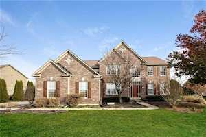 13189 Haskell Place Carmel, IN 46074