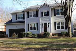 1134 Rockbridge Road Lexington, KY 40515