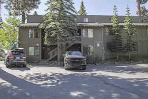 244 Lakeview Blvd. #200 Mammoth Lakes, CA 93546