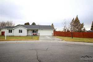 11943 W Blueberry Ave. Nampa, ID 83651-8095