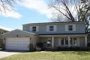 2011 E Lillian Ln Arlington Heights, IL 60004
