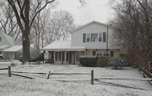 1932 Summerton Place Northbrook, IL 60062