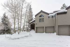 3600 Chateau The Pointe #6 Mammoth Lakes, CA 93546