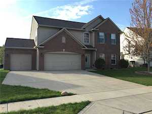11263 Whitewater Way Fishers, IN 46037