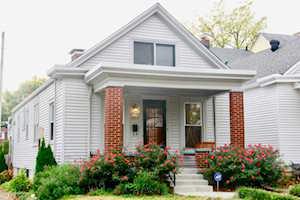 1924 Stevens Ave Louisville, KY 40205