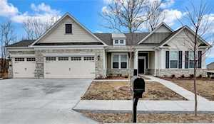 2598 Lacewood Court Carmel, IN 46074