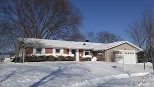 790 Suffolk Ct Hoffman Estates, IL 60192