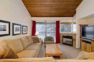 895 Canyon Blvd #48 St. Anton #48 Mammoth Lakes, CA 93546