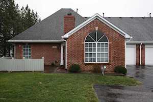 3015 Westone Way Louisville, KY 40241