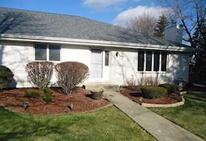 7206 W 152nd Place #22 Orland Park, IL 60462