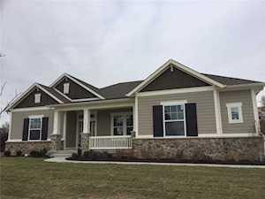 3496 Pace Drive Westfield, IN 46074