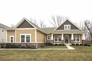 5997 Boundary Drive Noblesville, IN 46062