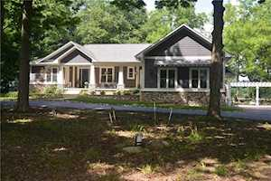15086 Prairie Baptist Road Noblesville, IN 46060
