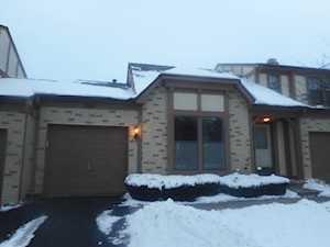 4567 Olmstead Dr Hoffman Estates, IL 60192