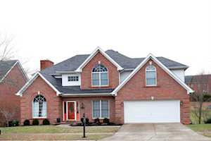3213 Mantilla Drive Lexington, KY 40513