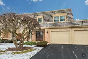 19W034 E Avenue Normandy East Ave Oak Brook, IL 60523