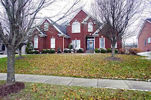 429 Heritage Hill Pkwy Shepherdsville, KY 40165