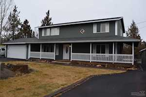 20880 89th Street Bend, OR 97703
