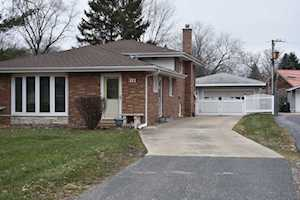 311 Beech St Willow Springs, IL 60480