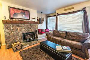 1629 Majestic Pines Bigwood #69 Mammoth Lakes, CA 93546