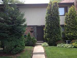 7348 Winthrop Way #3 Downers Grove, IL 60516