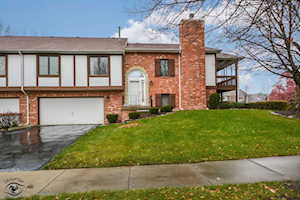 11210 Cameron Parkway Orland Park, IL 60467