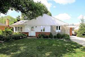498 E Park Ave Elmhurst, IL 60126