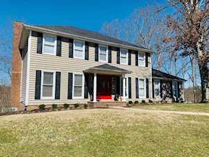 102 Blue Bill Court Georgetown, KY 40324