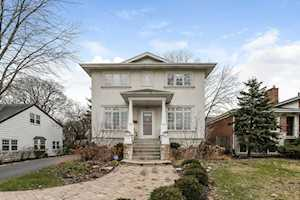 4631 Central Ave Western Springs, IL 60558