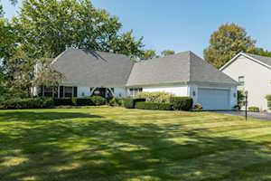 1141 Oak Ridge Circle Barrington, IL 60010