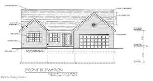 1502-A Frogtown Rd Union, KY 41091