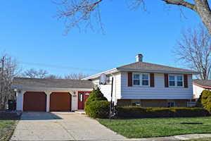 1470 Ashley Rd Hoffman Estates, IL 60169